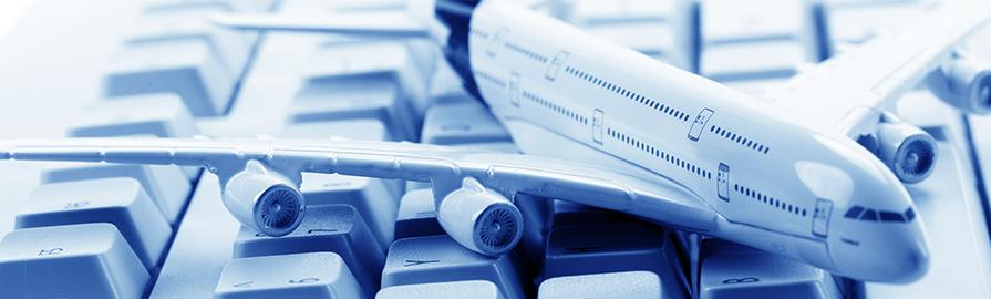 comparateurs des agences de voyages