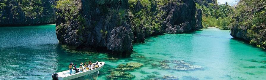 Les agences de voyage et l'écotourisme