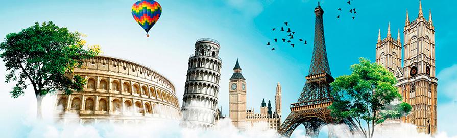 Comment comparer les agences de voyage